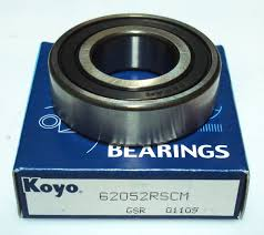 Bearing Merk KOYO Racing