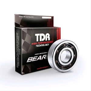 Bearing Merk TDR Racing