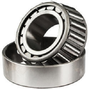 Arti Tapered Roller Bearing